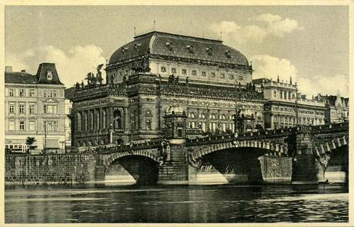 National Theater-thumbnail