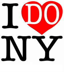 i-do-heart-ny: