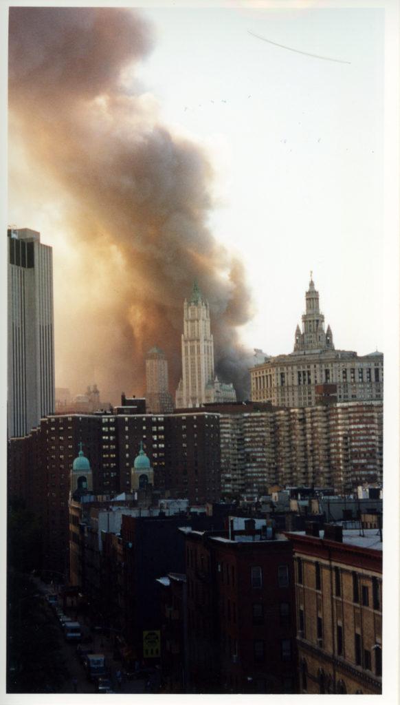2001-09-11-city-hall
