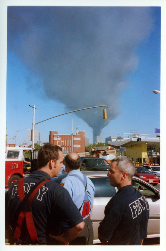 2001-09-11-firemen-at-battery-tunnel