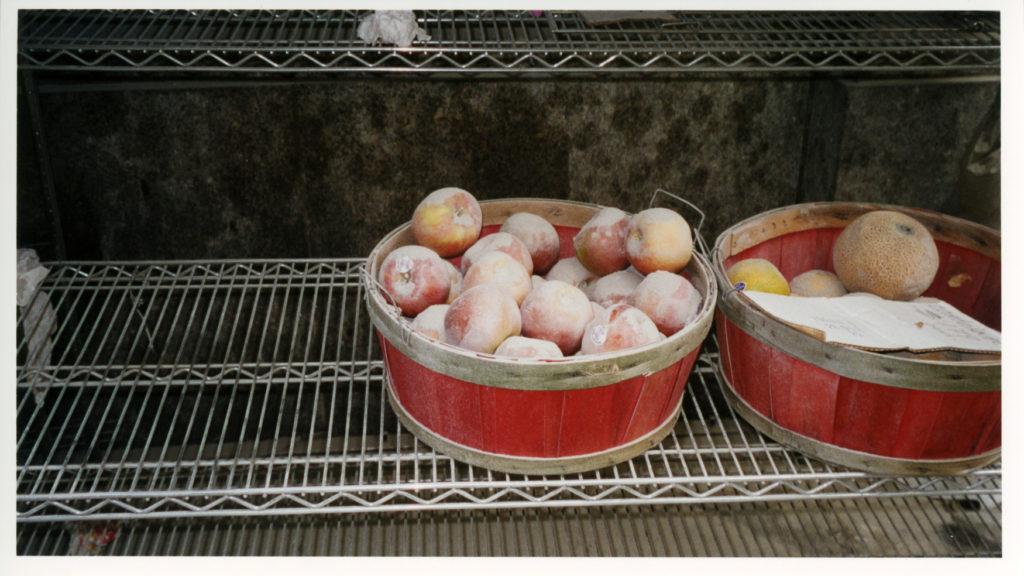 2001-09-11-fruit