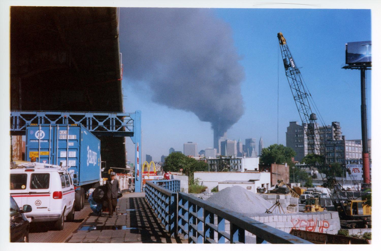 2001-09-11-gowanus