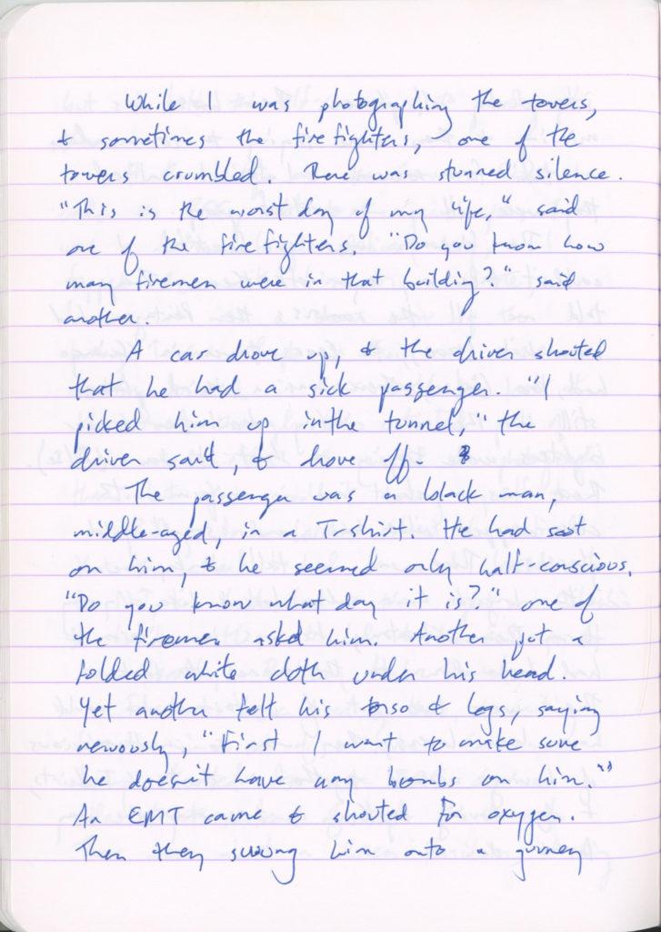 2001-09-13p6